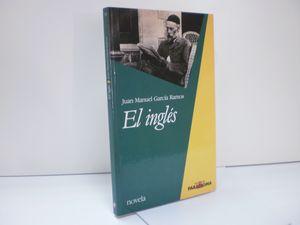 EL INGLES