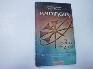 KADINGIR