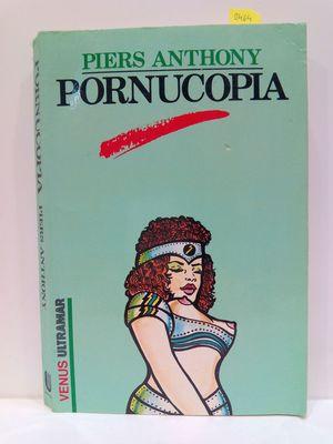 PORNUCOPIA