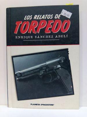 LOS RELATOS DE TORPEDO