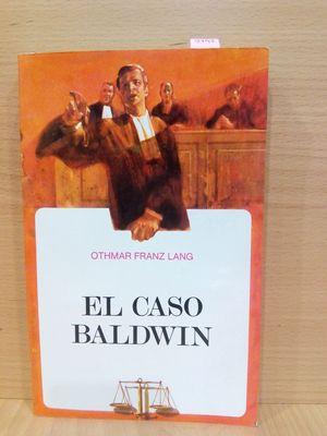 EL CASO BALDWIN