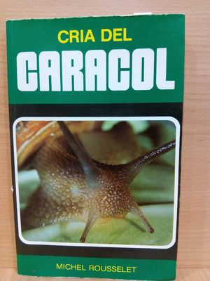 CRIA DEL CARACOL