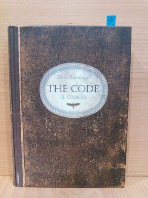 THE CODE. (EL CÓDIGO)