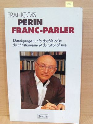 FRANC-PARLER