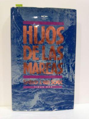 HIJOS DE LAS MAREAS