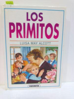 LOS PRIMITOS