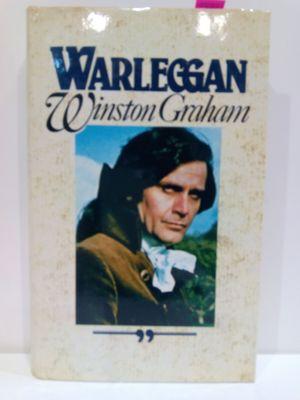 WARLEGGAN