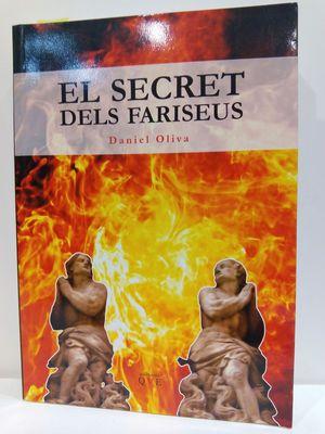 EL SECRET DELS FARISEUS (TEXTO EN CATALÁN)