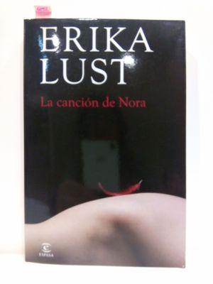 LA CANCIÓN DE NORA