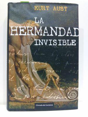 LA HERMANDAD INVISIBLE