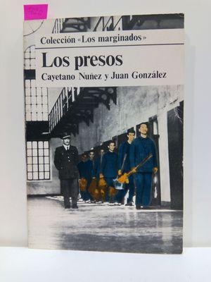 LOS PRESOS. (COLECCIÓN