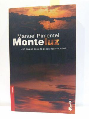 MONTELUZ