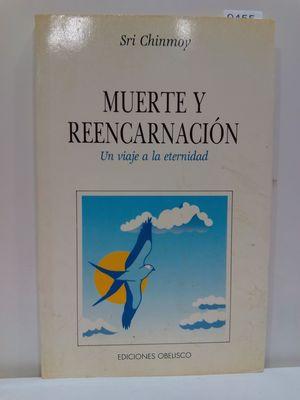 MUERTE Y REENCARNACION