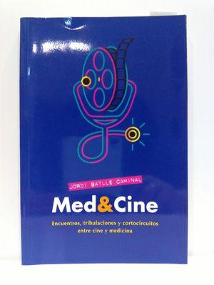 MED&CINE