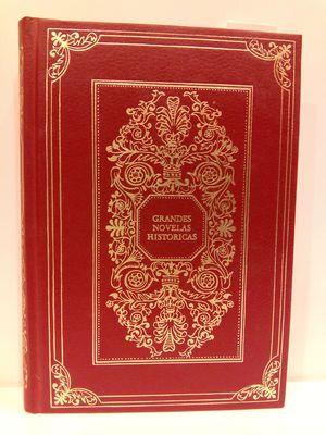 HISTORIA DE UN RECLUTA DE 1813.  WATERLOO (GRANDES NOVELAS HISTÓRICAS)