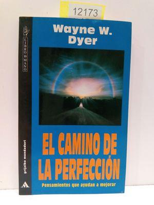 EL CAMINO DE LA PERFECCIÓN.