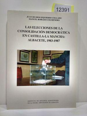INSTITUCIONES, PERSPECTIVAS ECONOMICAS Y PROBLEMAS SOCIALES DURANTE EL FRANQUISMO: ALBACETE, ENTRE EL SILENCIO Y EL EXODO RURAL (1939-1962) (SERIE I--ESTUDIOS) (SPANISH EDITION)
