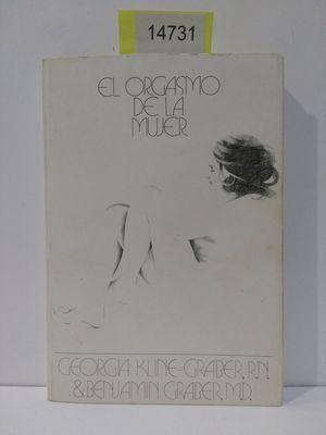 ORGASMO DE LA MUJER, EL