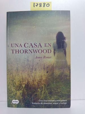UNA CASA EN THORNWOOD