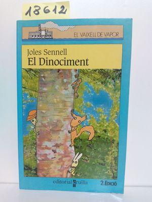 EL DINOCIMENT