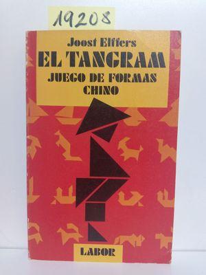 TANGRAM, EL