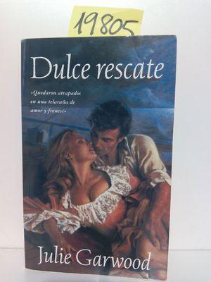DULCE RESCATE