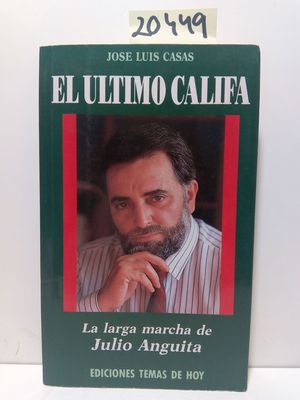 ULTIMO CALIFA, EL