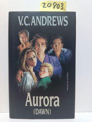 AURORA - (DAWN)