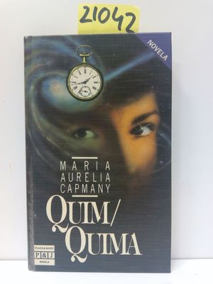 QUIN-QUIMA