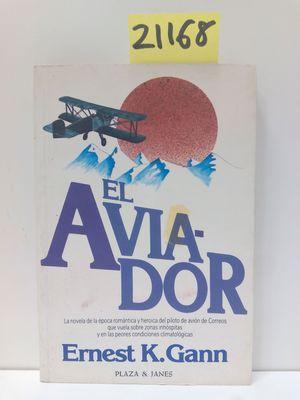 AVIADOR, EL
