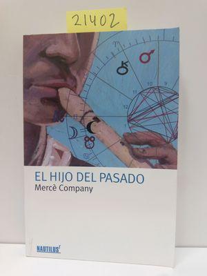 EL HIJO DEL PASADO