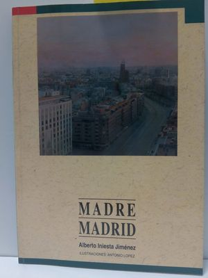 MADRE, MADRID