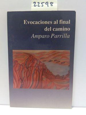 EVOCACIONES AL FINAL DEL CAMINO
