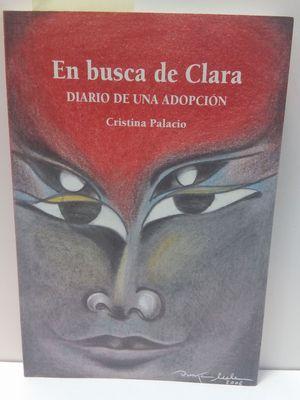 EN BUSCA DE CLARA