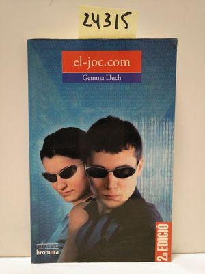 EL-JOC.COM
