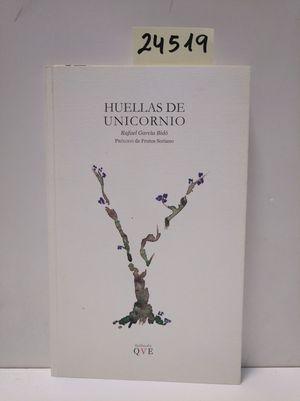 HUELLAS DE UNICORNIO