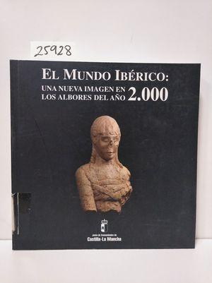 MUNDO IBÉRICO