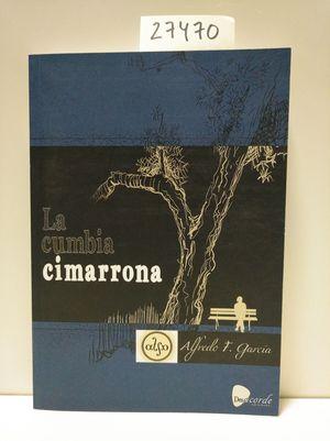 LA CUMBIA CIMARRONA