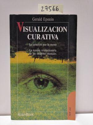 VISUALIZACIÓN CURATIVA