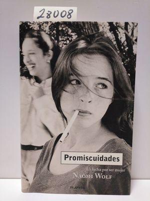 PROMISCUIDADES