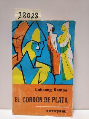 EL CORDÓN DE PLATA