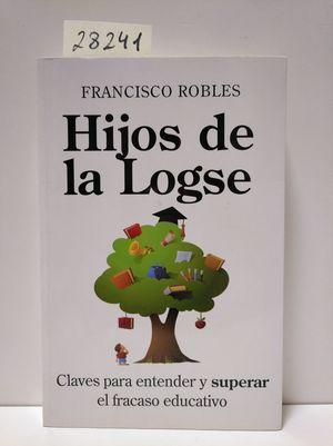 HIJOS DE LA LOGSE