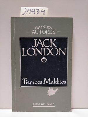 TIEMPOS MALDITOS