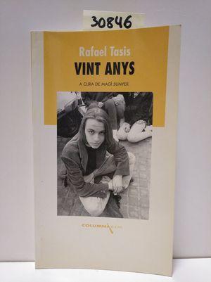 VINT ANYS