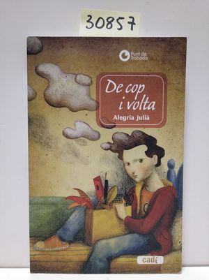 DE COP I VOLTA