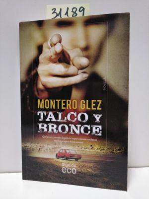 TALCO Y BRONCE