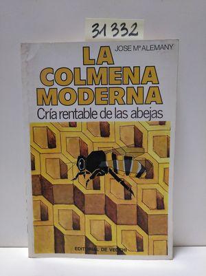 COLMENA MODERNA, LA