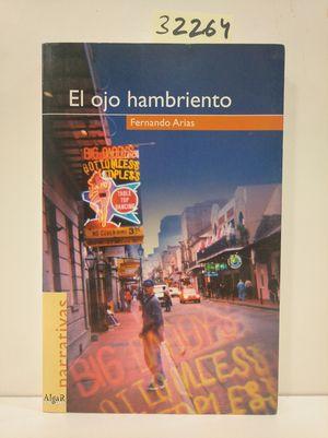 EL OJO HAMBRIENTO