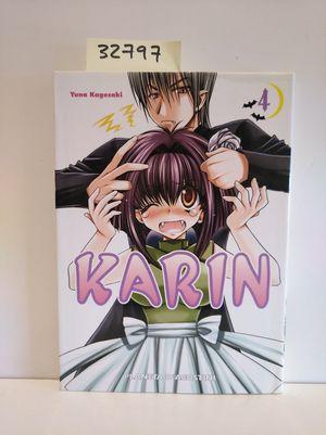 KARIN Nº 04/14