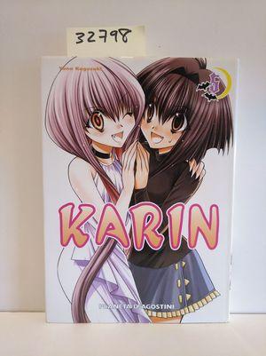 KARIN Nº 05/14